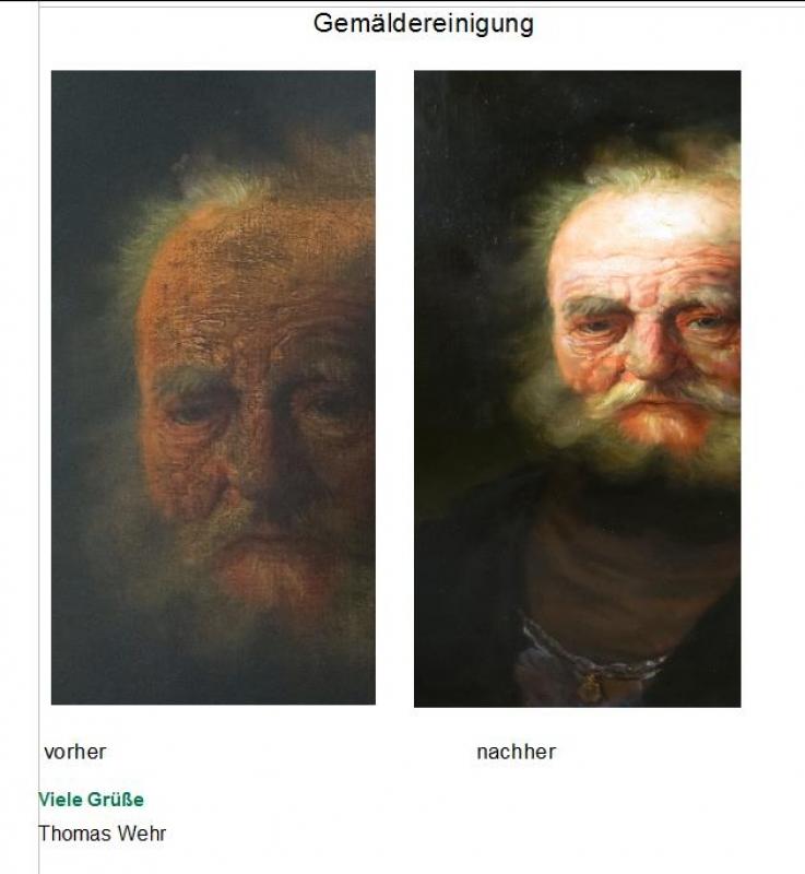 Restaurierung Köln alle kategorien galerie wehr kunstgalerie werkstatt für