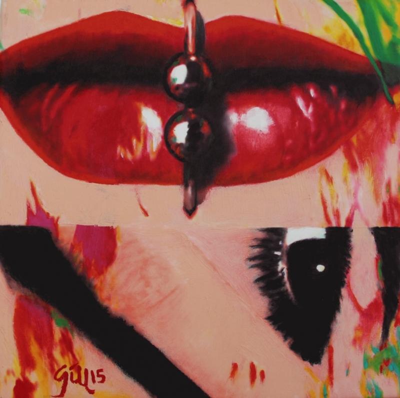download Le Culte d\'Homonoia dans